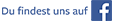 Die CDU Fraktion Karlsuhe auf Facebook