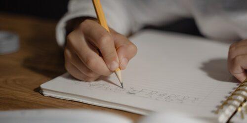 Motiv: Planungssicherheit für Schulen und Eltern